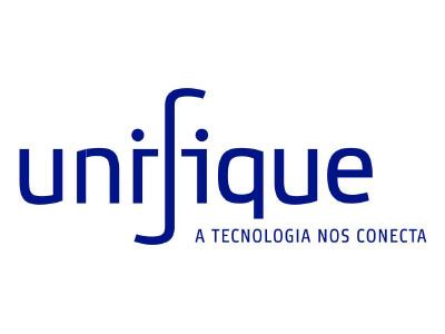 UNIFIQUE