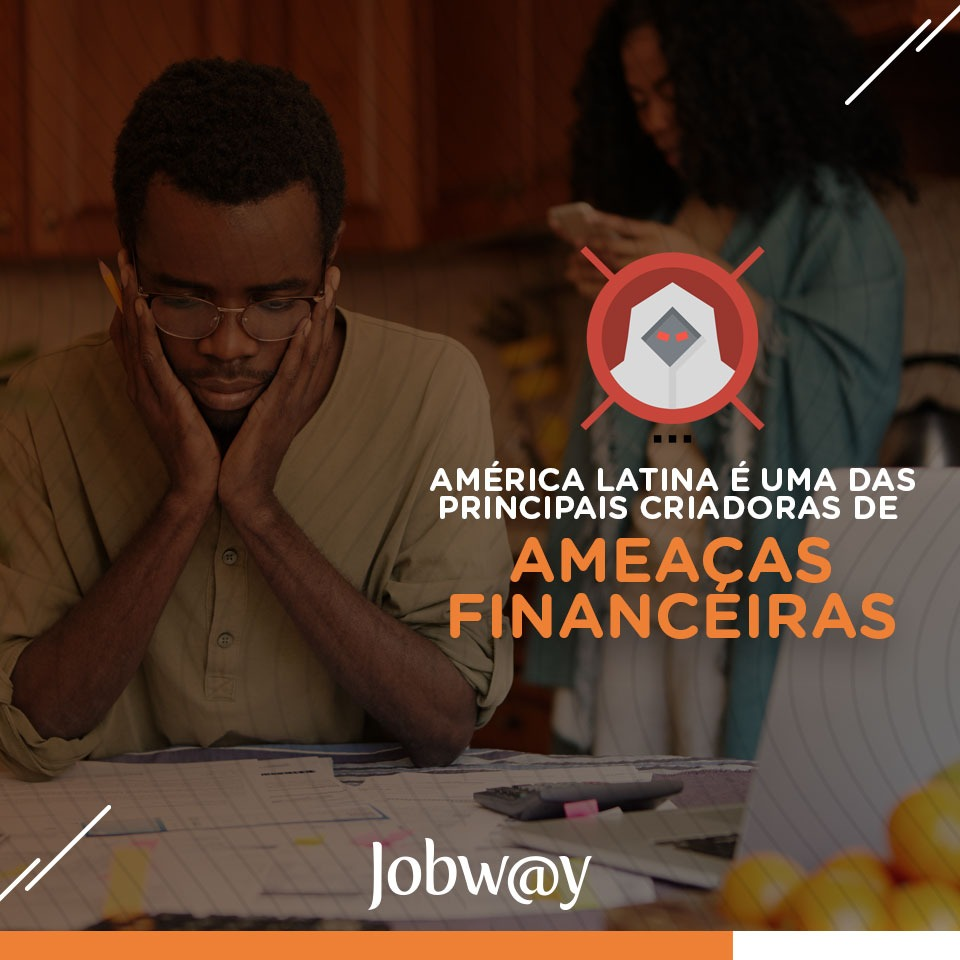 ameacas-financeiras-america-latina