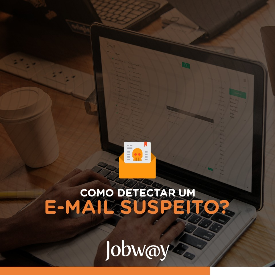 e-mail-suspeito-dicas-jobway
