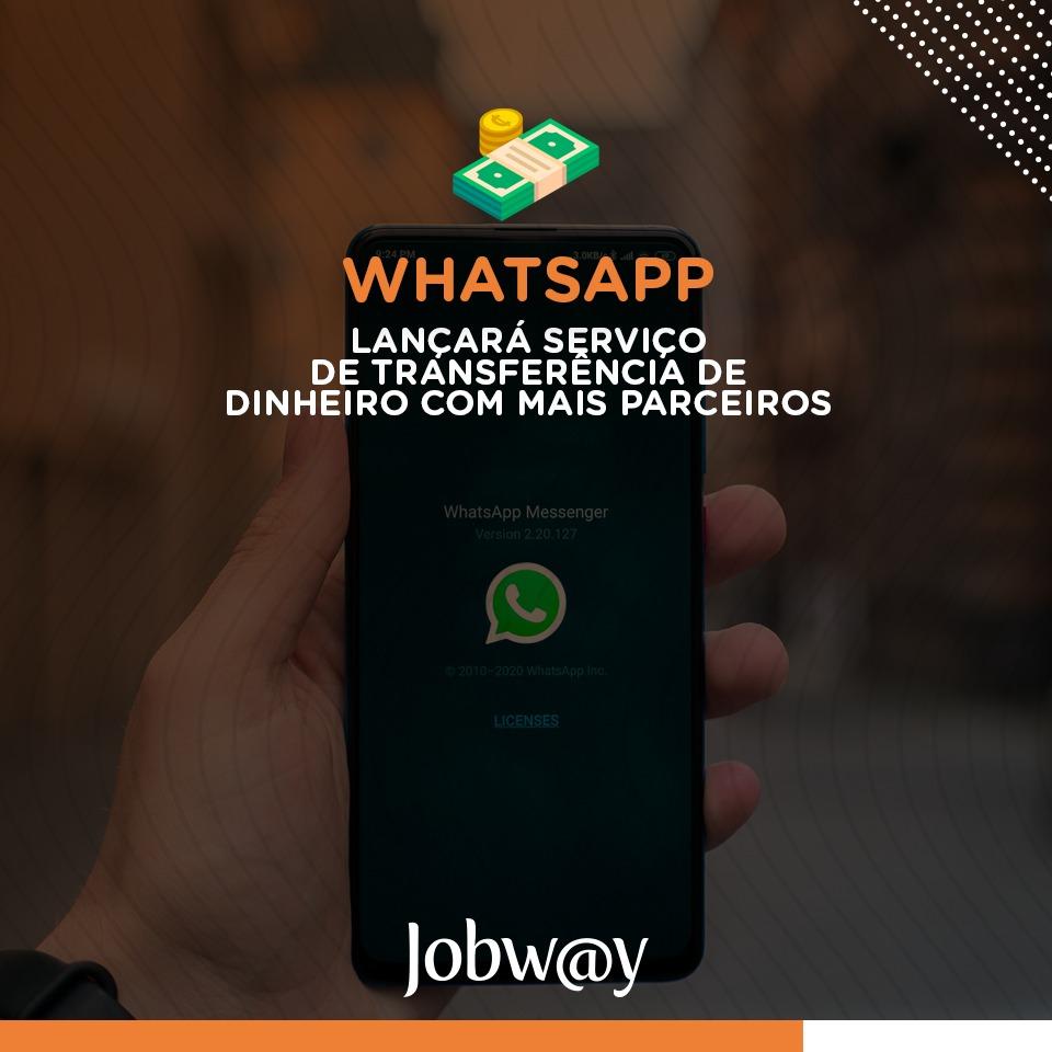 enviar-dinheiro-whatsapp