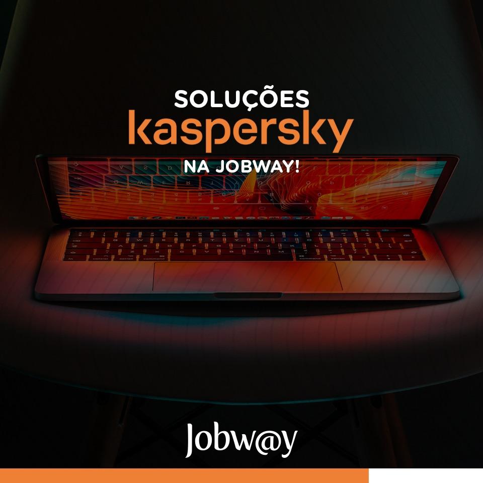kaspersky-jobway