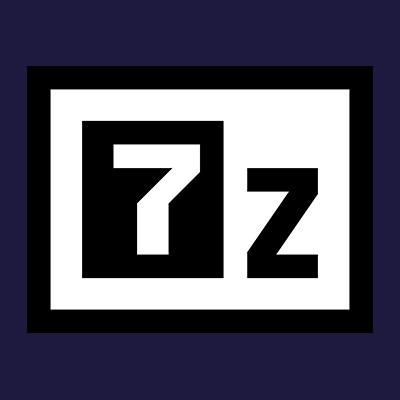 ICON 7 ZIP