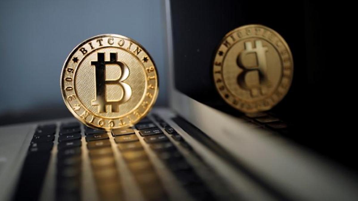 virus-bitcoins